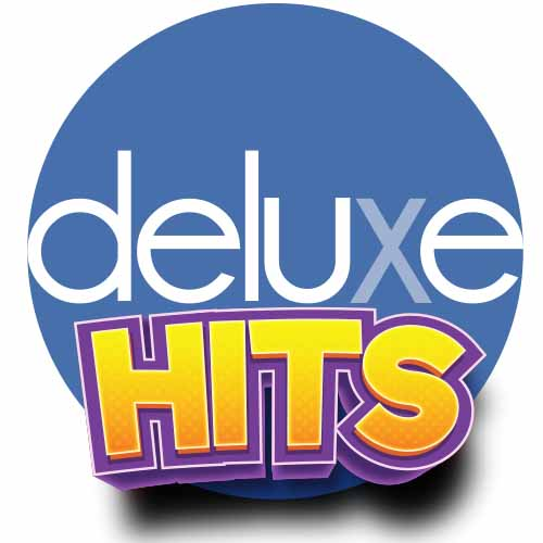 Deluxe Hits